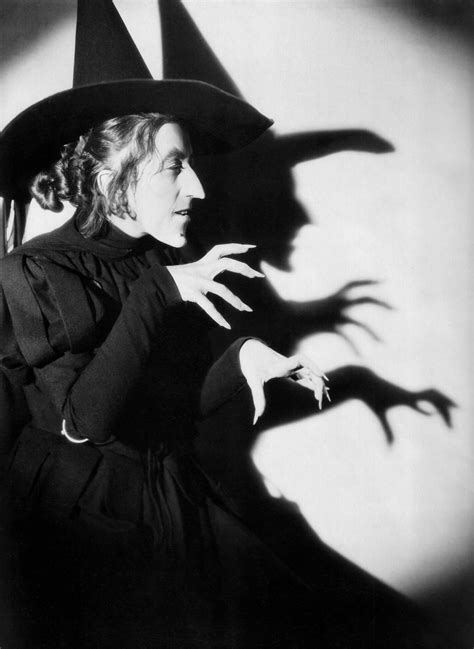 Tales of a Madcap Heiress: The Wicked Witch