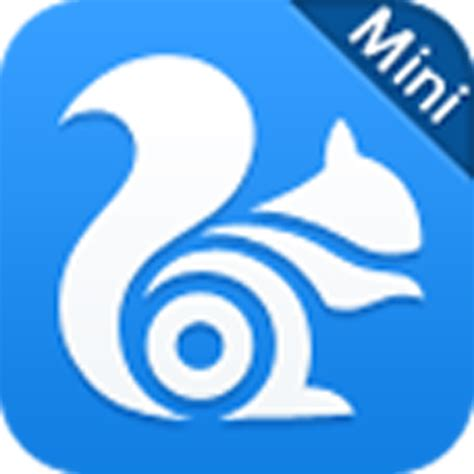 uc browser amazon com uc browser mini appstore for android