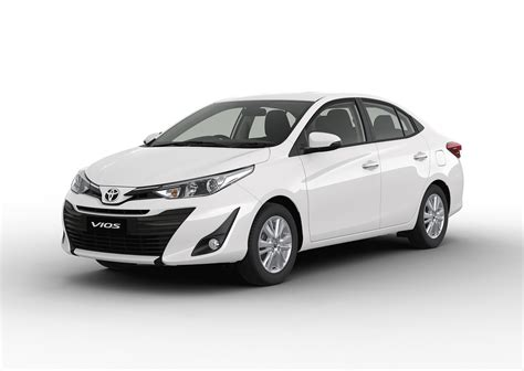 toyota brand cars for sale brand toyota vios cars for sale in myanmar carsdb