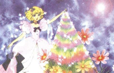 lulu dei fiori lul 249 dei fiori cultura otaku e dintorni