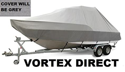 20 ft boat cover compare price to 20ft center console boat cover
