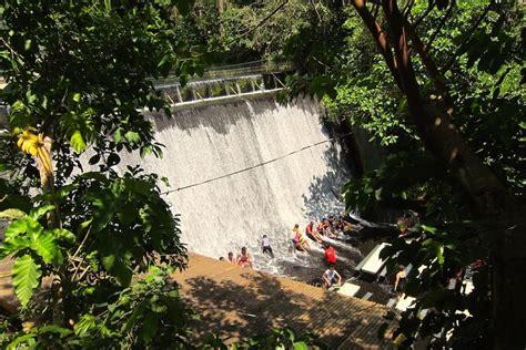 Villa Escudero by Villa Escudero A P1 400 Deal Katewashere Com