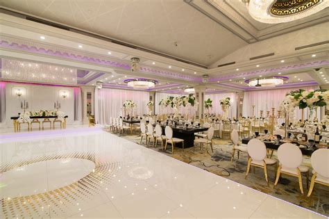 modern wedding locations los angeles contemporary event wedding venues in glendale ca