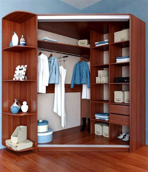 bedroom corner cupboard bedroom corner cupboard 28 images furniture design