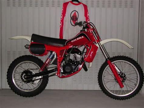italian motocross bikes 525 best vintage italian mx images on pinterest