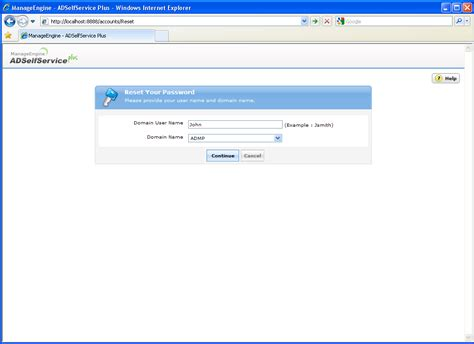 resetting wifi password centurylink web based active directory management with self service