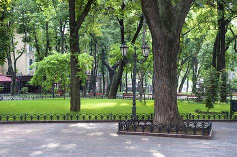 fenced park iron and aluminum park fences and adornments hercules custom iron hercules custom iron