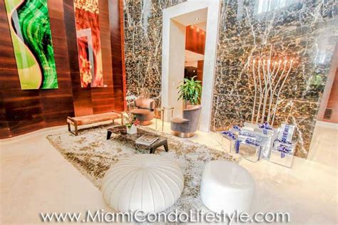 trump tower residences trump towers condos for sale 15811 15901 16001