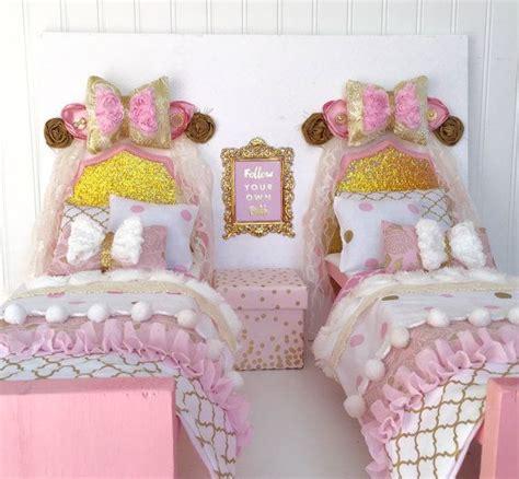 american girl doll bedroom best 25 american girl bedrooms ideas on pinterest doll