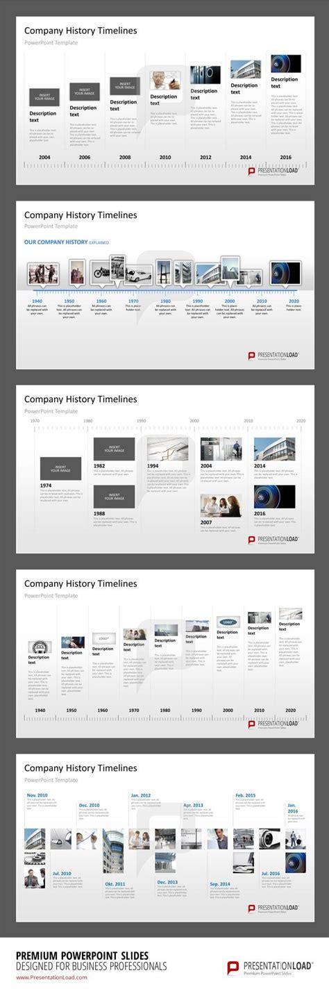 Corporate Design Powerpoint Vorlage 36 best timelines images on timeline design