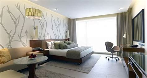 middle class home interior design indian middle class home indian home interior design