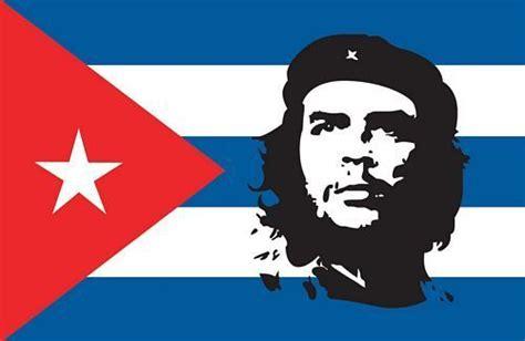 Autoaufkleber Drucken österreich by Autoaufkleber Sticker Fahne Kuba Che Guevara Aufkleber
