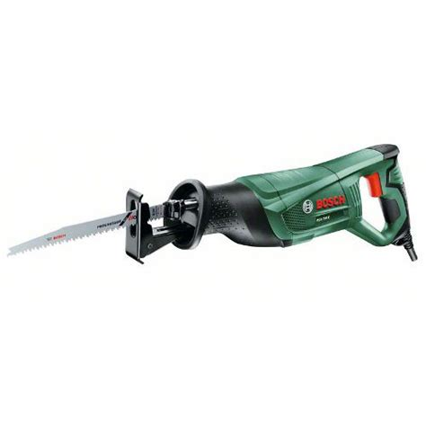 product categories electrical hand power tools archive