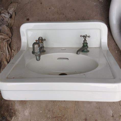 bathroom sinks for sale great sale oil rubbed bronze
