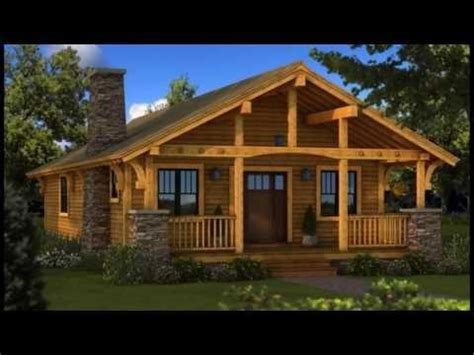 cabin style homes the best of log cabin mobile home new home plans design