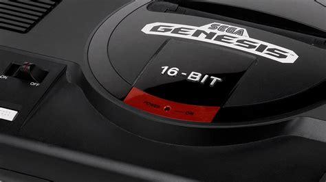 sega genesis top 5 best sega genesis emulators sega mega drive emulators