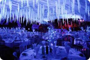 Corporate Christmas Party Ideas - corporate christmas party themes for 2013 corporate team building event ideas