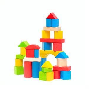 Build A Build Something Sagetalk