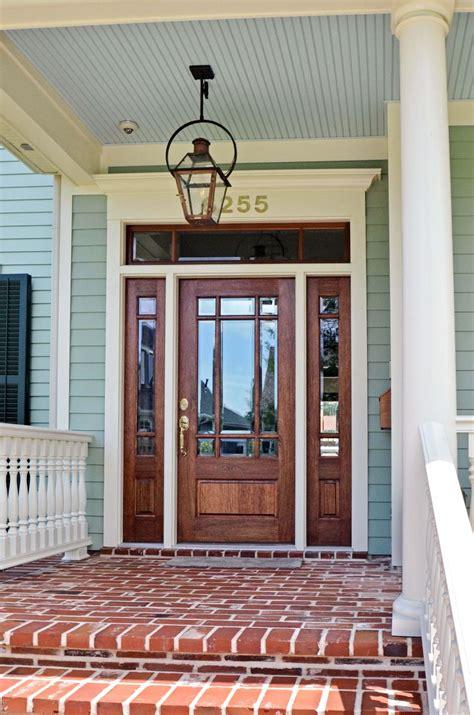 front doors entryways images  pinterest