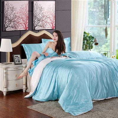 cheap comforter sets under 30 1000 ideas about luxury bed on pinterest luxurious