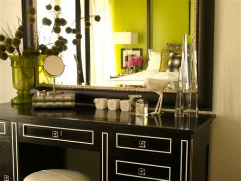 modern dressing table designs for bedroom modern dressing tables for bedrooms for life and style