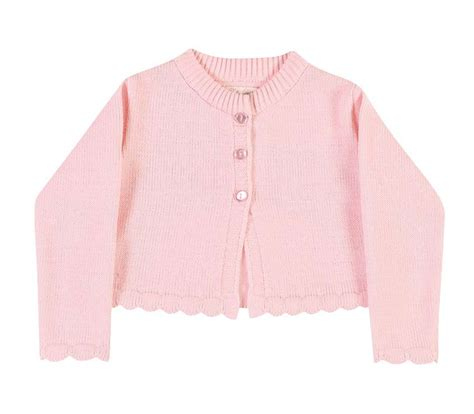 baby cardigan sweater baby cardigan newborn winter knit sweater infants pulla bulla 3 12 months ebay