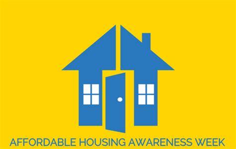 clocktower realty group house flipping profits at a 10 clocktower realty group affordable housing awareness week