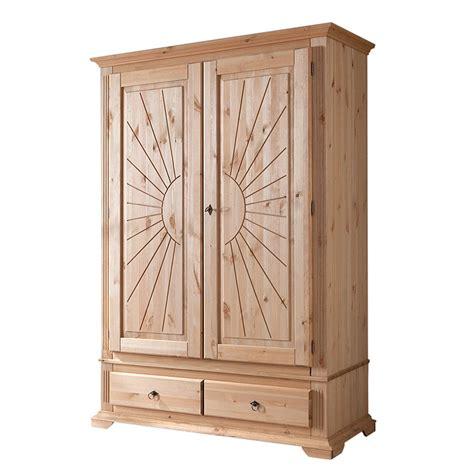 armadio guardaroba offerte armadio guardaroba legno kit due ante e prezzo e offerte
