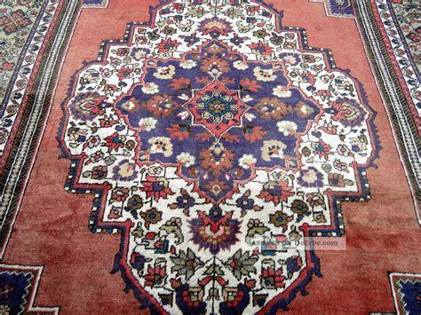 teppiche türkis antiker alter orient teppich 394 x 240 cm yahyali antique
