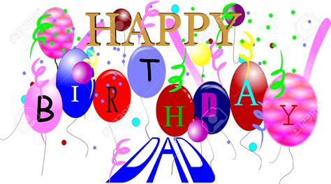immagini clipart happy birthday clipart 101 clip