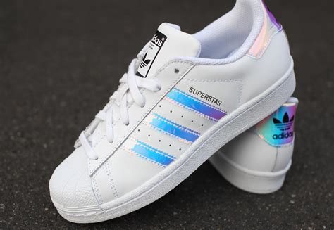 adidas shoes superstar adidas superstar j w shoes white silver weare shop