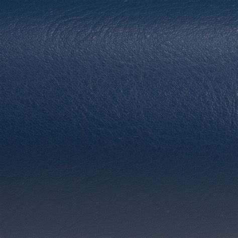 Contract Vinyl Upholstery by Sapphire Blue Just Colour Vinyl Upholsteryshop Co Uk