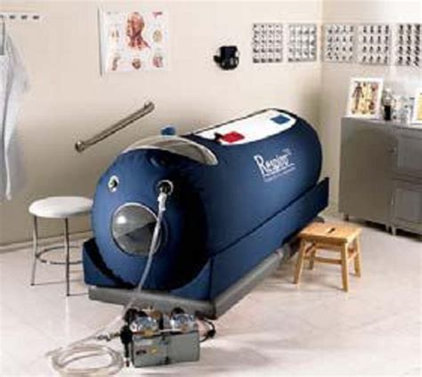 hyperbaric chamber cost extended warranty for oxyhealth hyperbaric chambers