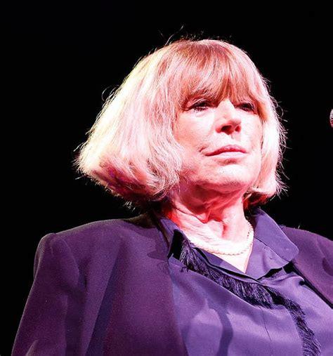 marianne faithfull fur rug marianne faithfull i t forgiven the uk for redlands uk news express co uk