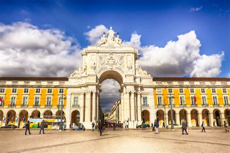 best places to stay in lisbon where to stay in lisbon lisbon s coolest neighborhoods