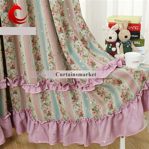 contemporary floral curtains floral lace designed contemporary floral curtains