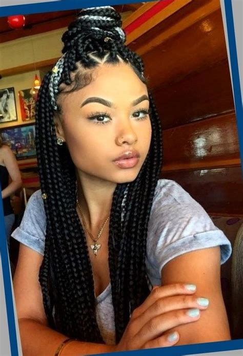new spring hair cuts for african american women best 25 african american hairstyles ideas on pinterest
