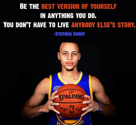 inspirational basketball quotes 15 inspirational basketball quotes ideas