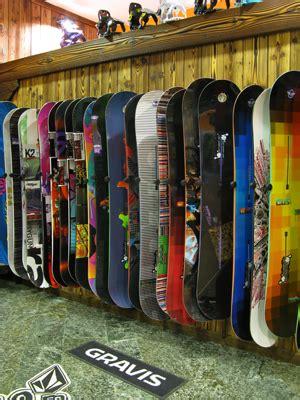 marche tavole da snowboard snowboard courmayeur vendita e noleggio snowboard