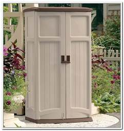 out door cabinets flammable storage cabinets outdoor storage bench design