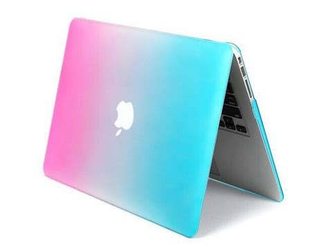 apple laptop colors china apple laptop color protection shell air pro retina11