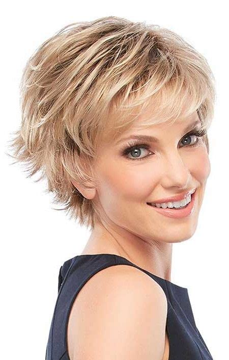 ahoet hair for age 47 17 best ideas about short haircuts on pinterest pixie