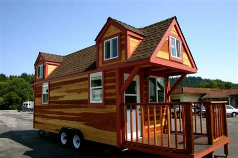 molecule tiny homes tiny house manufacturers