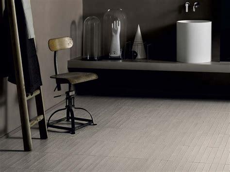 pavimenti in resina kerakoll resina pavimenti e rivestimenti silvestri pavimenti a