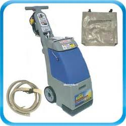 Carpet Upholstery Cleaner Machines Best Carpet Cleaning Machines