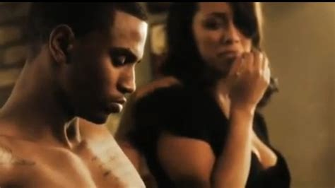 your side of the bed trey songz videos trey songz yo side of the bed feat keri hilson