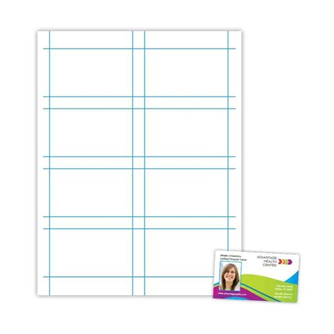 avery 8371 template blank blank business card template photoshop and blank business
