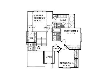 hubble homes floor plans farmhouse plans with mother in law suites popular house