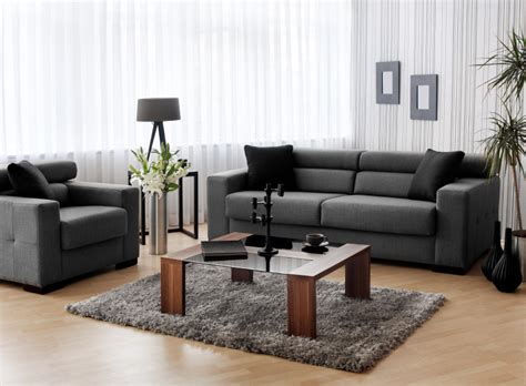 cheap couches online top 10 cheap furniture with images
