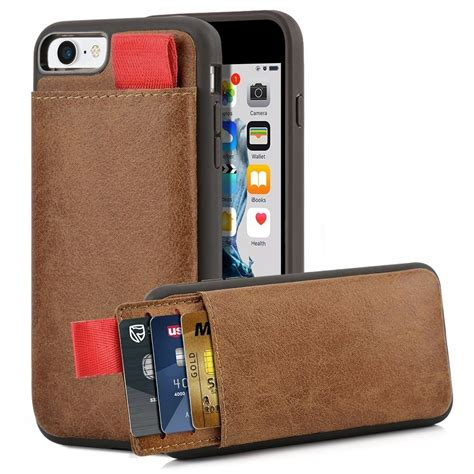 iphone wallet top iphone 7 cases with a card holder so you leave your wallet at home imore